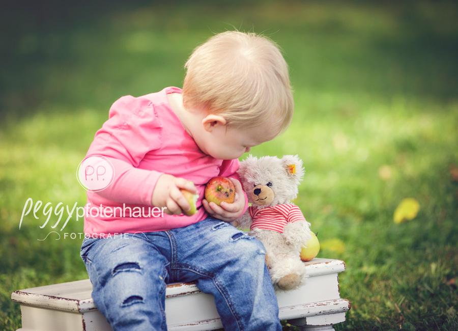 natürliche Babybilder Bamberg, natürliche Kinderbilder Bayern