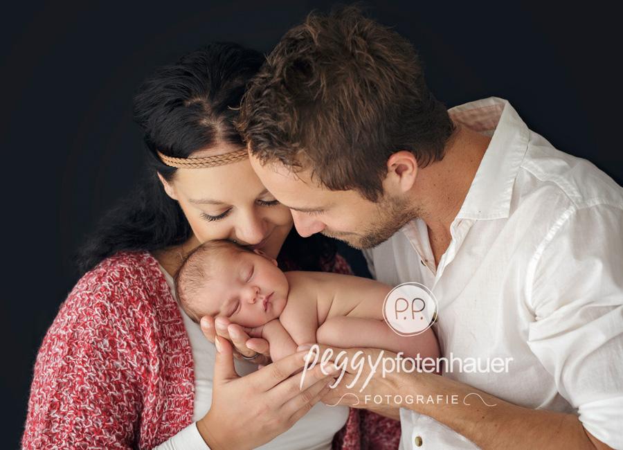 natürliche Familienfotos, Familienfotograf Bamberg, Familienfotografie Erlangen, Familienbilder Bamberg