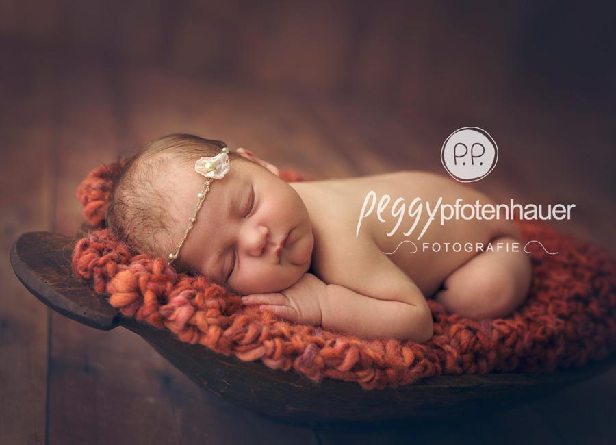 süße Babybilder Bamberg, natürliche Babyfotografie Bamberg, Neugeborenenfotos Franken, Neugeborenenfotografie