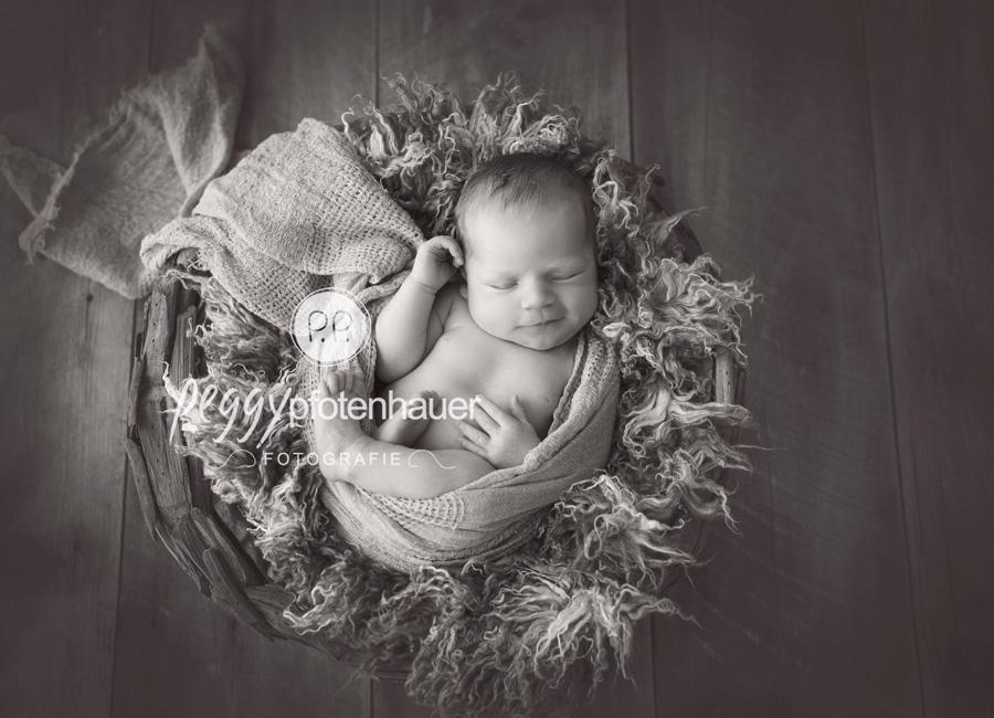 süße Neugeborenenfotos Bamberg, Neugeborenenfotograf Franken, Babyfotos Schweinfurt, Babyfotograf Würzburg