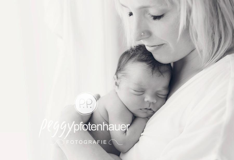 Babyfotos Bamberg, Neugeborenenfotograf Bamberg, Babyfotograf Erlangen