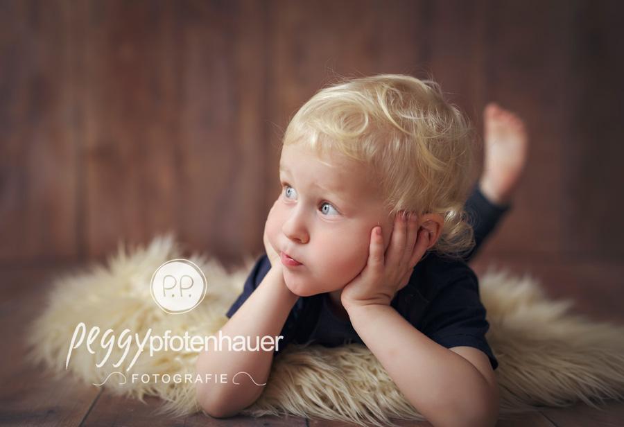 Kinderfotos Bamberg, Kinderfotograf Bamberg, Kinderfotograf Bayreuth