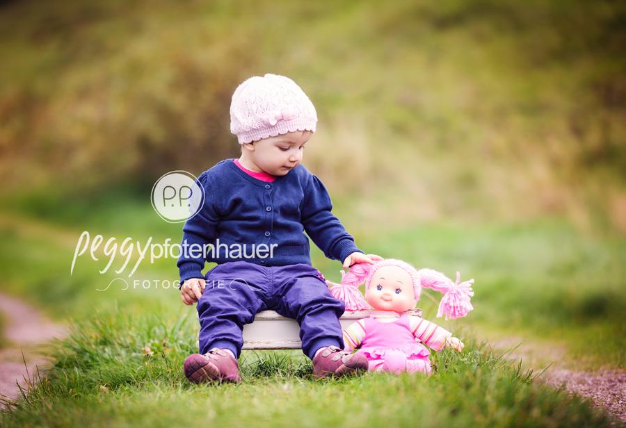 Kinderfotos Bamberg, Kinderfotograf Bamberg