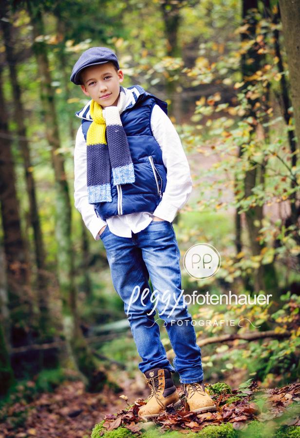 Kinderfotos Coburg, Kinderportraits Bamberg, Kinderfotograf in Oberfranken, natürliche und moderne Kinderfotografie Bayern