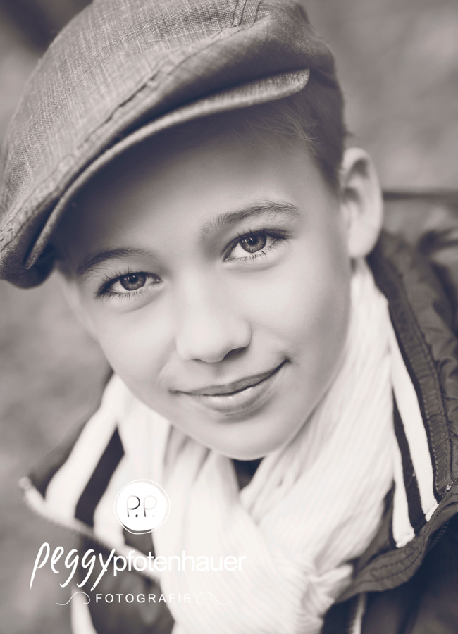 Kinderfotos Erlangen, moderne Kinderbilder Bamberg, natürliche Kinderportraits in Franken, Kinderfotografen in Oberfranken, Kinderfotos Bamberg