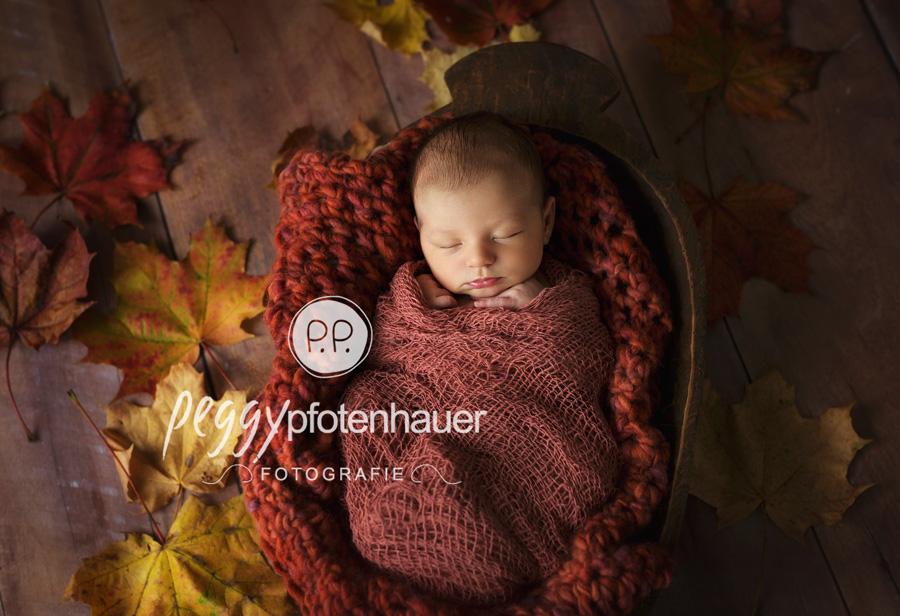 Neugeborenenfotografie Bamberg, Neugeborenenbilder Schweinfurt, Babyfotos Würzburg, Babyfotograf Forchheim