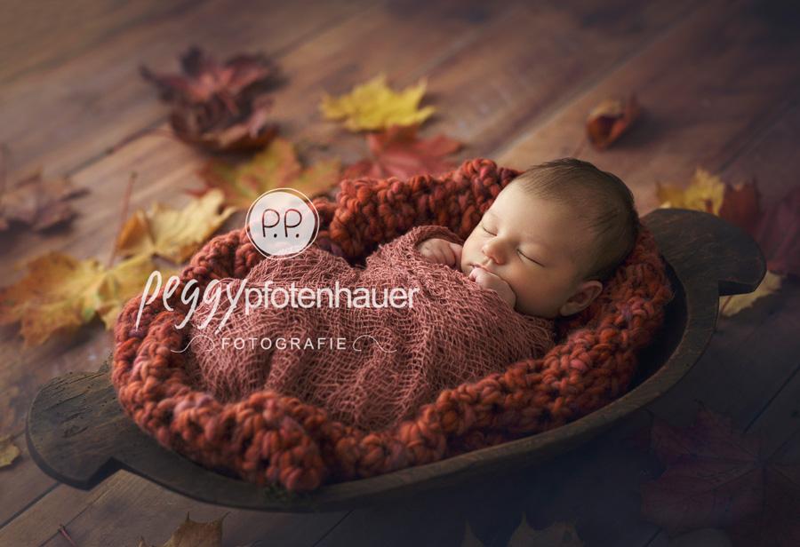 Neugeborenenfotos Schweinfurt, zarte Babyfotos Franken, Babyfotograf in Franken, Babyfotografie Würzburg
