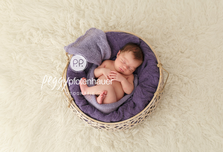 moderne Babyfotografie Bamberg, Babys fotografieren in Erlangen