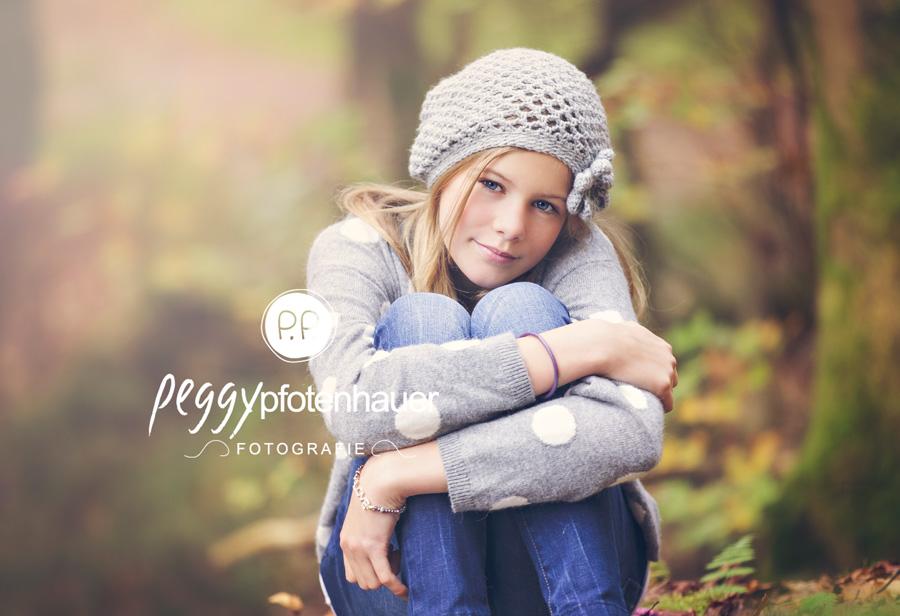 moderne Kinderfotos Bayreuth, Kinderfotograf Bamberg, Kinderbilder Schweinfurt