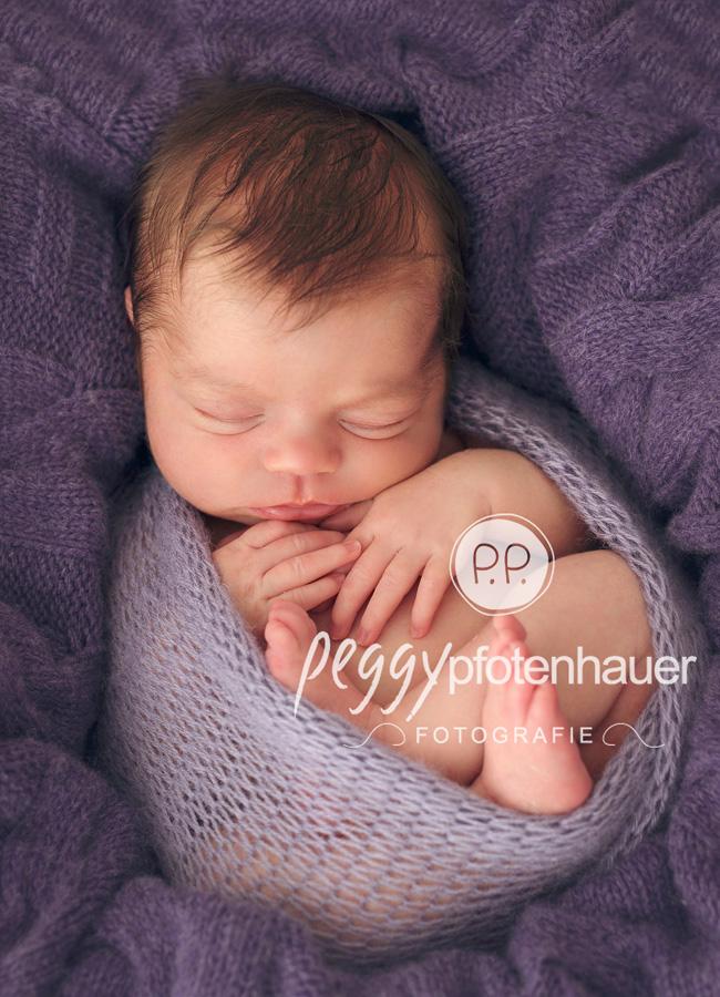 moderne Neugeborenenfotografie Bamberg, süße Babyfotos Coburg, Babyfotograf Bamberg, Babyfotos Bayreuth