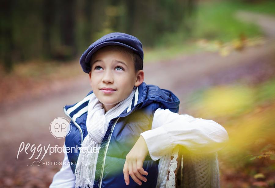 natürliche Kinderfotos Erlangen, Kinderfotograf Bamberg, Kinderbilder Bamberg
