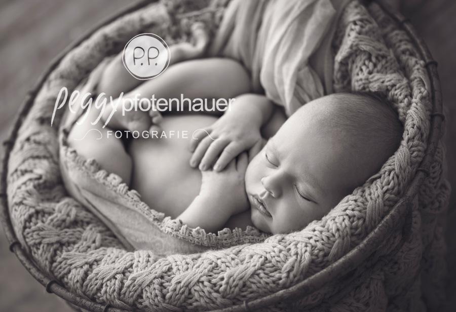 Babybilder Bamberg, Babyfotografie Erlangen, Neugeborenenfotografie Forchheim, Babyfotos Haßfurt