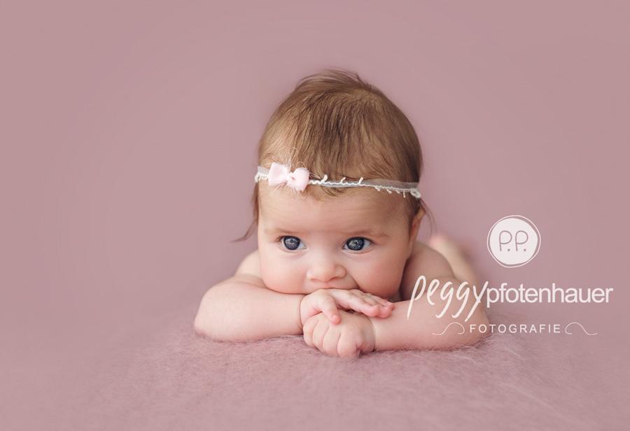 Babyfotograf Bamberg, Fotostudio Bamberg, Babys im Fotostudio in Bamberg fotografieren, Babyfotografie Erlangen