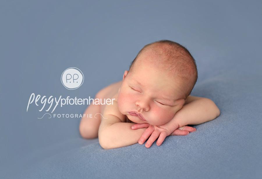 Babyfotografie Bamberg, Babybilder Erlangen, Babyfotograf Forchheim, süße Babyfotos Bamberg, moderne Neugeborenenfotografie