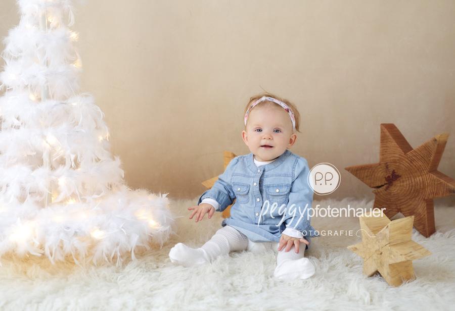 Babyfotos Bamberg, Babyfotografie Erlangen, Babyfotograf Bamberg, Kinderbilder Bamberg