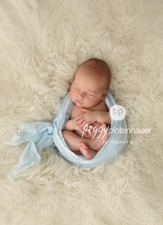 Babyfotos Bamberg, professionelle Babyfotografie Bayern