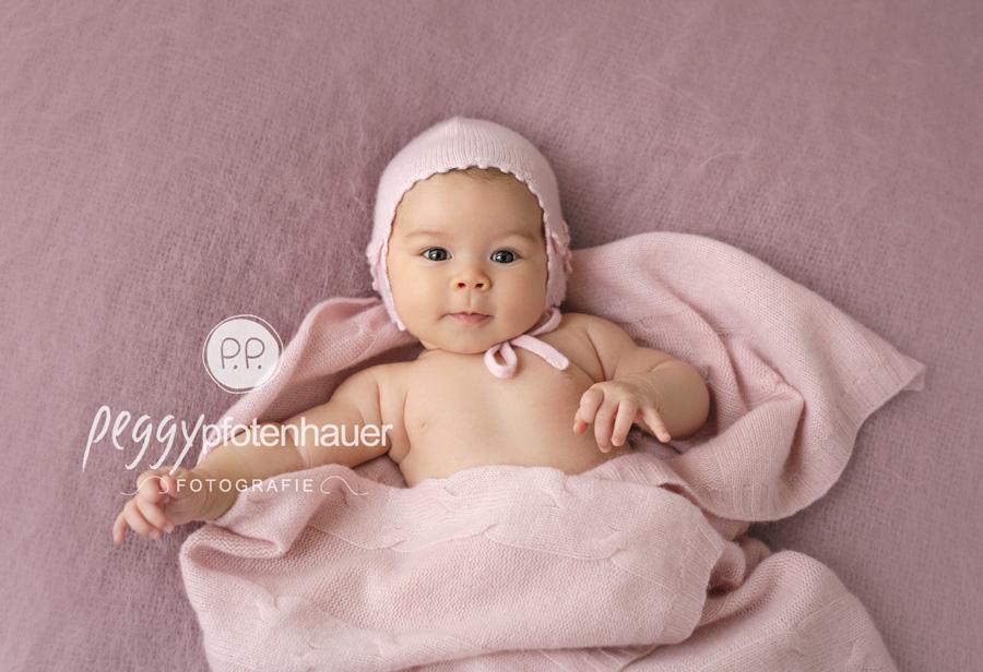 Babyfotos Forchheim, Babyfotograf Erlangen, Babyfotografie Coburg