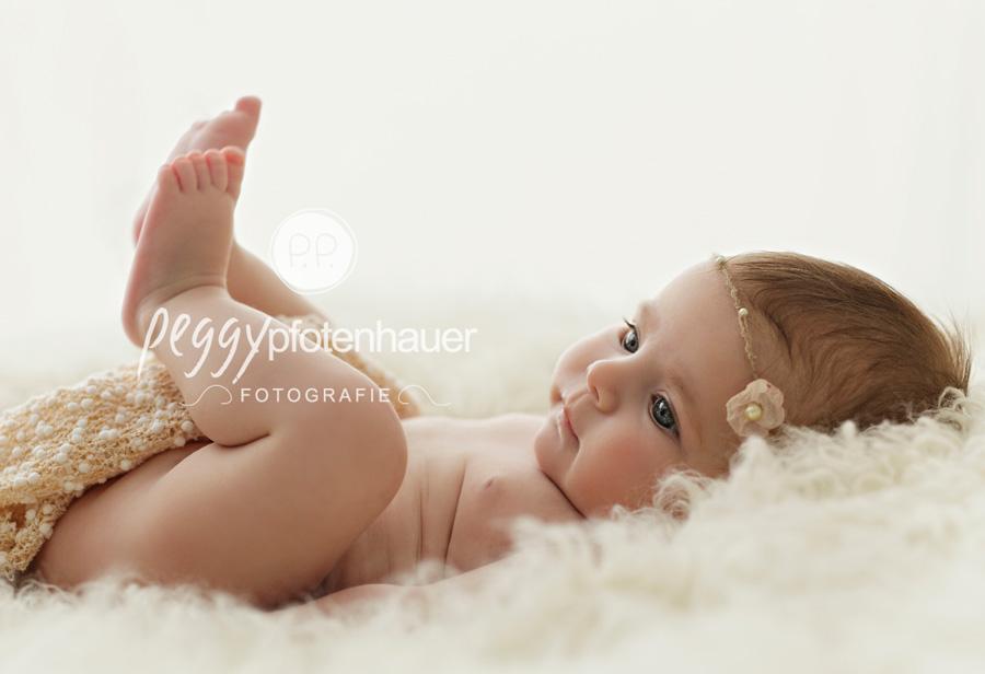 Fotograf Bamberg, Fotograf Erlangen, Fotostudio Bamberg, Babyfotostudio in Franken, Babyfotograf Bamberg, Babys fotografieren in Bamberg