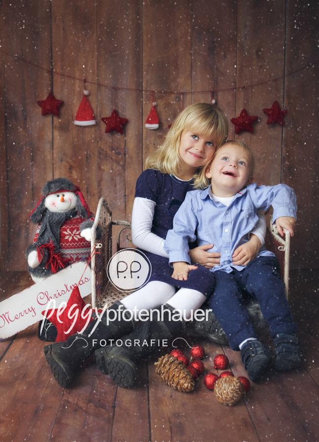Geschwisterfotografie Bamberg, moderne Geschwisterfotos Bayern, professionelle Geschwisterportraits Erlangen