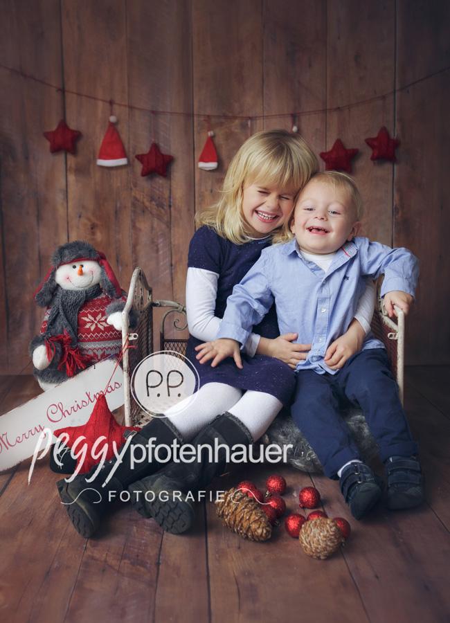 Geschwisterfotos Bamberg, Geschwister fotografieren Oberfranken, Geschwisterfotografie Würzburg