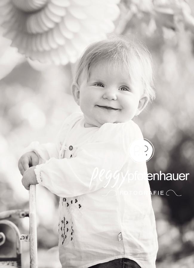 moderne Babyfotografie in Franken, professionelle Babyportraits Erlangen, natürliche Kinderfotografie Bamberg
