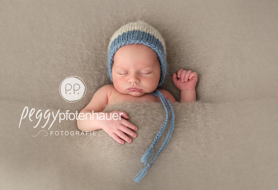 natürliche Neugeborenenbilder Bamberg, Babyfotograf Erlangen, Babyfotos Forchheim, Babyfotograf Würzburg