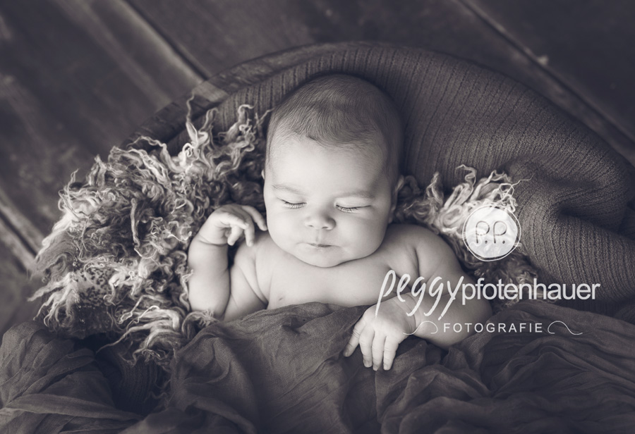 professionelle Babyfotografie Bamberg, Babyfotografin Erlangen, Babyfotos Bamberg