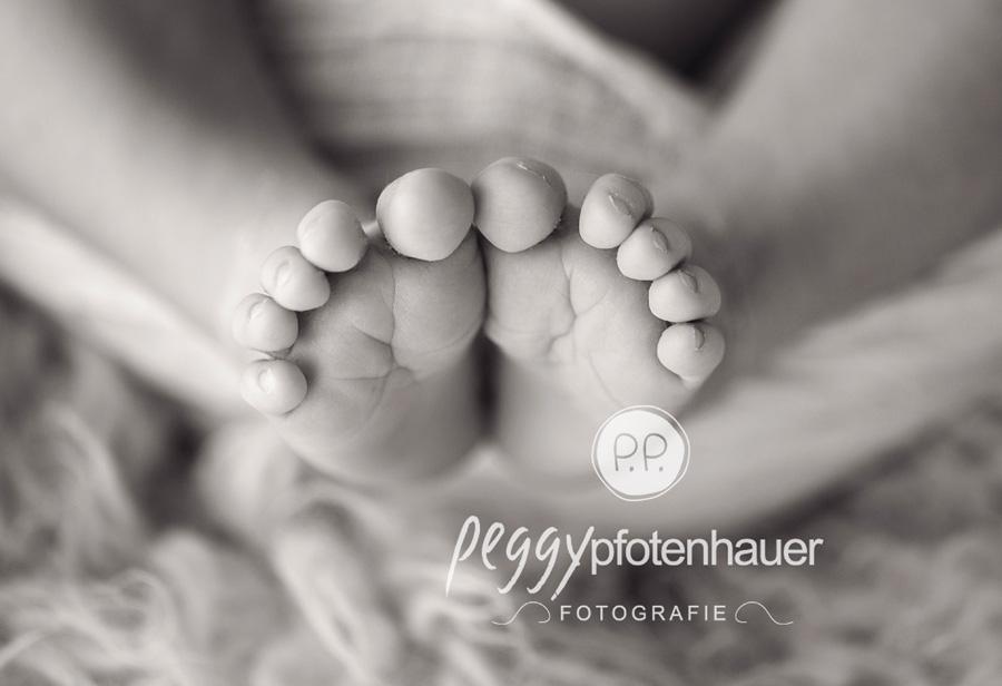 professionelle Babyfotos Bamberg, Babyfotograf Erlangen, Babybilder Würzburg, Neugeborenenfotos Coburg