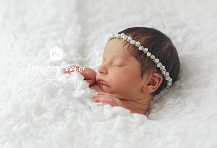 Babybilder Erlangen, Babyfotograf Bamberg, Babyfotografie Bayern
