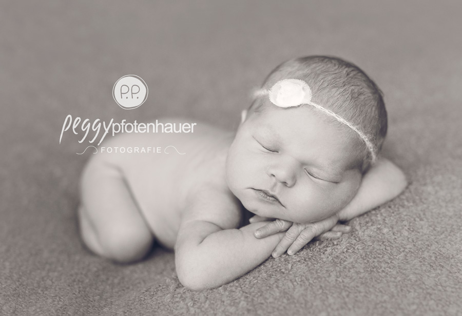 Babyfotograf Coburg, Babyfotos Bayreuth, Babyfotografie Forchheim