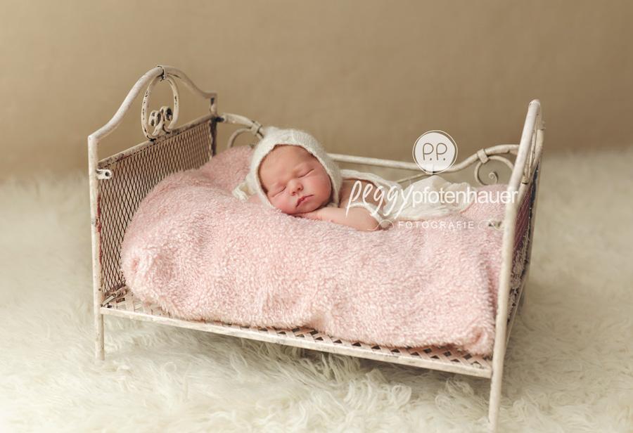 Babyfotos Coburg, Babyfotografie Franken, Babybilder Bamberg