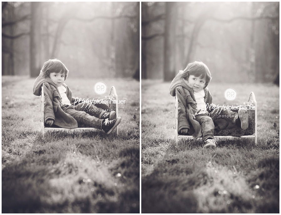 Kinderfotograf Bamberg, natürliche ungezwungene Kinderfotos, moderne Kinderfotografie, Kinderbilder im Freien, Kinderfotos in der Natur