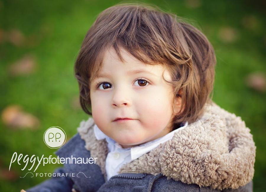 Kinderfotografie Bayern, natürliche Kinderportraits Bamberg, Kinderporträts Franken, Kinderfotograf Bamberg