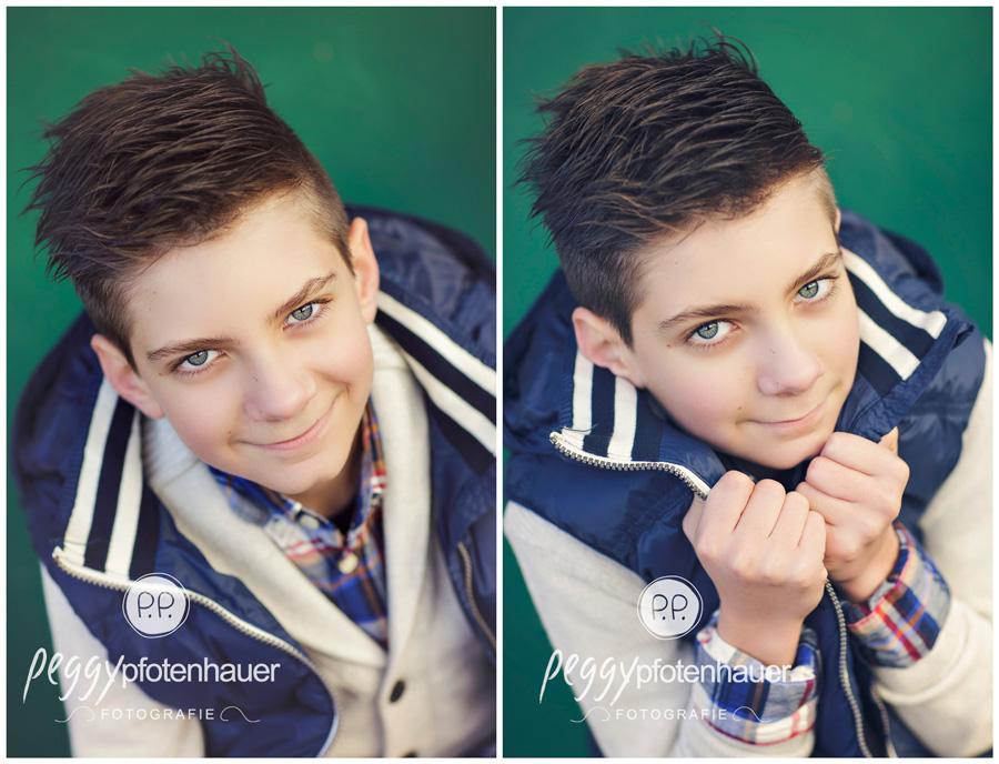 Kinderfotos Bamberg, natürliche Kinderfotografie Bayern, Kinderbilder Schweinfurt, Kinderfotos Coburg, moderne Kinderfotografie Bamberg