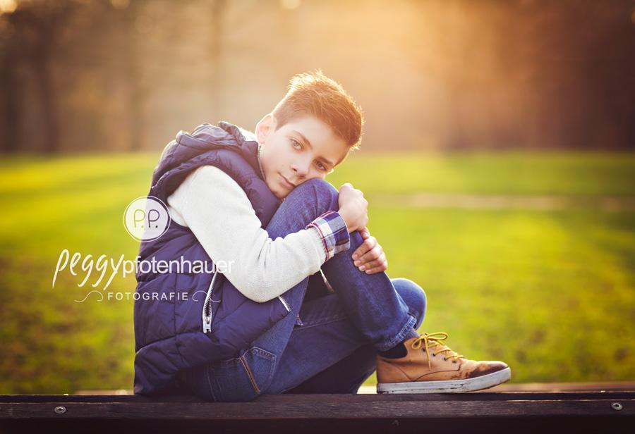 Teenagerfotos Bamberg, Teenbilder Bamberg, Fotos von Teens in Franken, natürliche und ungezwungene Teenagerbilder, Kinderfotos Erlangen