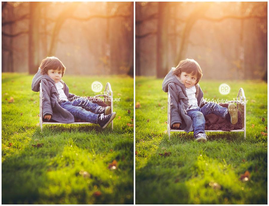 moderne Kinderfotografie Bamberg, Fotograf Bamberg, Outdoor Kinderfotografie, Kinderfotos in der Natur, ungezwungene Kinderfotos Bamberg