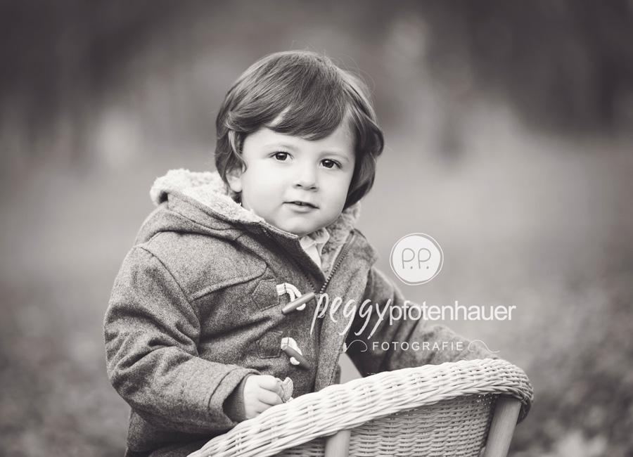 natürliche Kinderbilder Bamberg, Kinderfotos Coburg, Kinderfotograf Schweinfurt, Kinderbilder Bamberg, ungezwungene Kinderfotos Franken