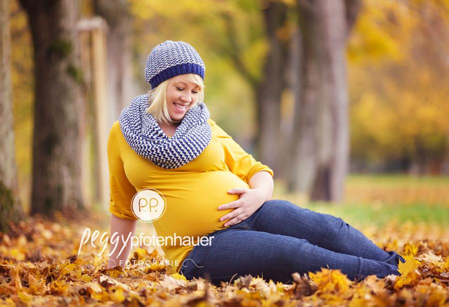natürliche Schwangerschaftsfotografie Bamberg, Babybauchbilder Bamberg, Schwangerschaftsfotos Erlangen, Babybauchfotos Coburg, Belly fotografieren