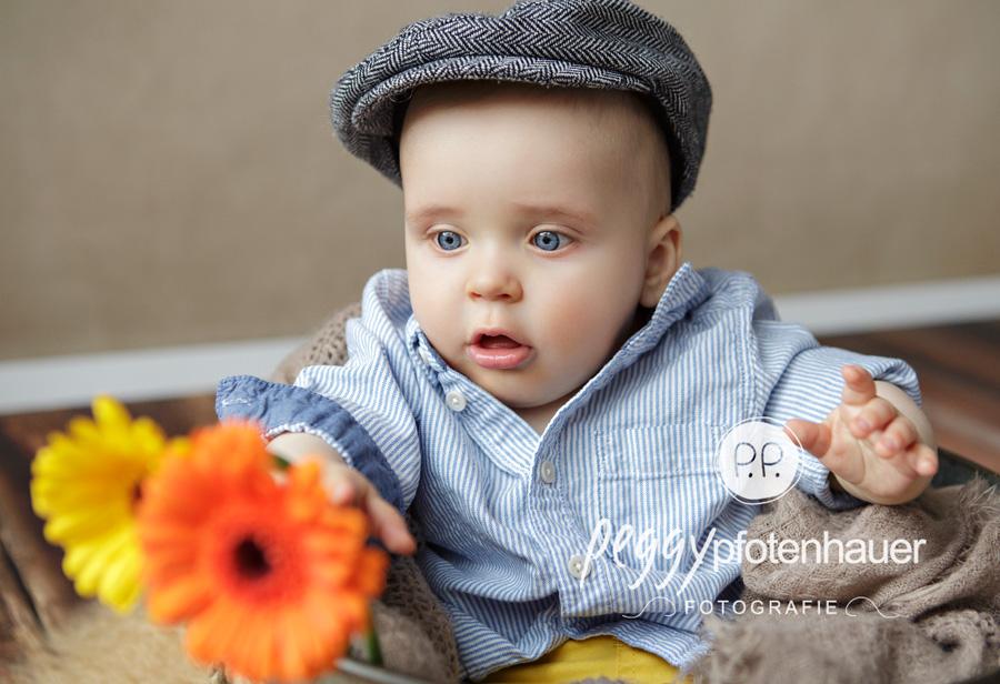 Babyfotograf Bamberg, Babybilder Haßfurt, Babyfotos Coburg, moderne Babyfotografie Coburg