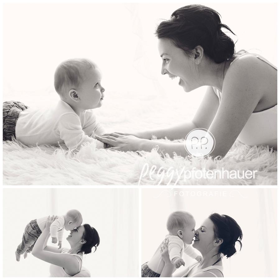 Babyfotograf Bamberg, Familienfotos Bamberg, natürliche Familienbilder Erlangen, Familienfotografie Schweinfurt