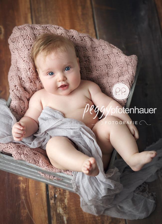 Babyfotos Bamberg, Babyfotograf Erlangen