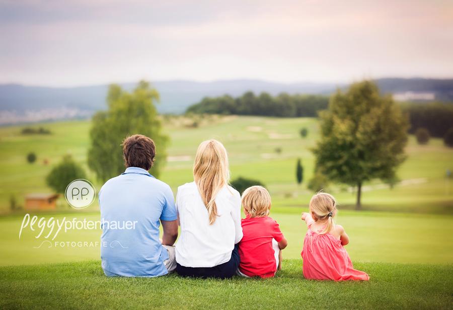 besondere Kinderbilder Bamberg, natürliche Familienbilder Bayreuth, Familienfotografie Bamberg, Fotograf Erlangen