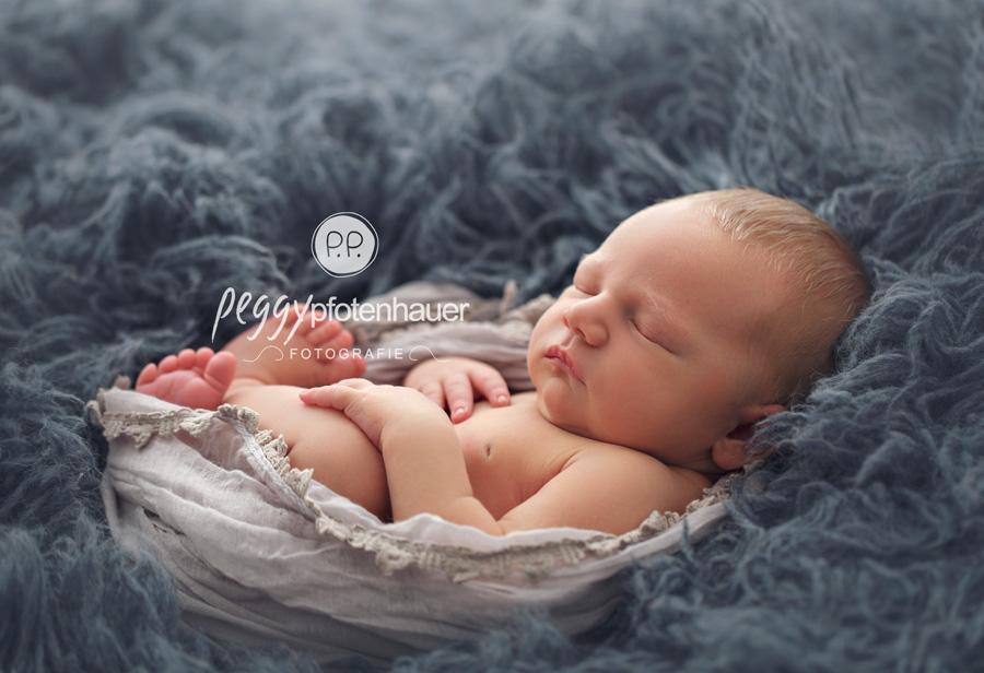Babybilder Erlangen, Babyfotografie Bamberg, Babyfotos Schweinfurt