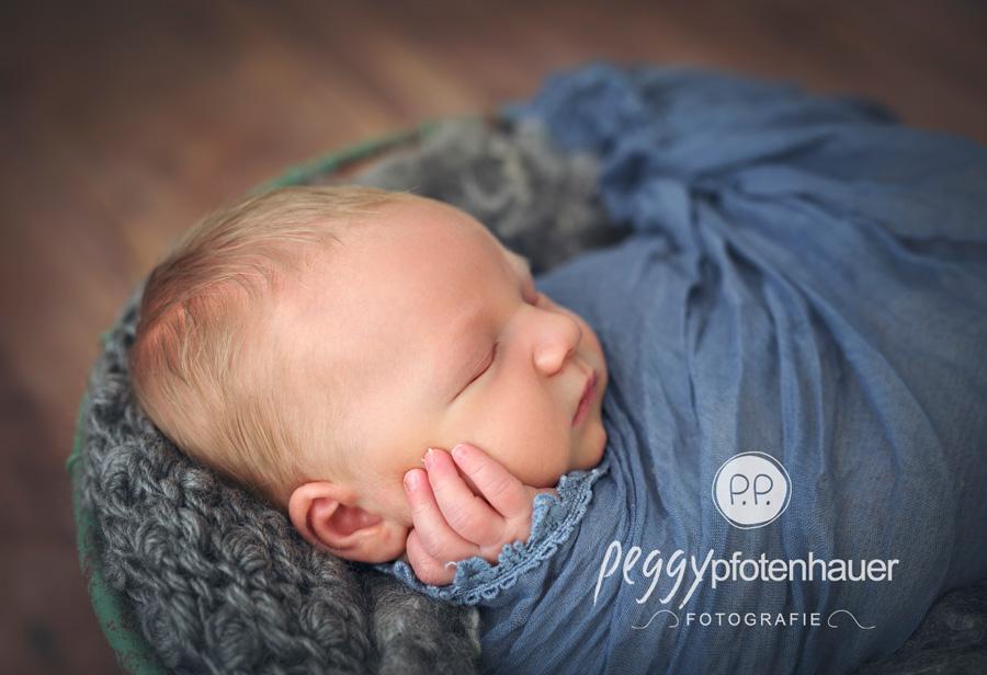 Babybilder Erlangen, Neugeborenenfotos Coburg