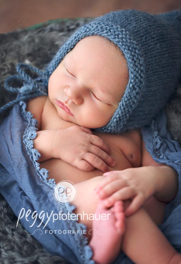 Babybilder Forchheim, Babyfotos Coburg, Babyfotos Franken