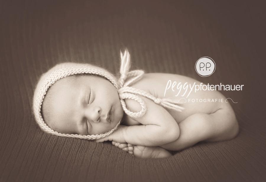 Babyfotograf Franken, Babyfotografie Bamberg