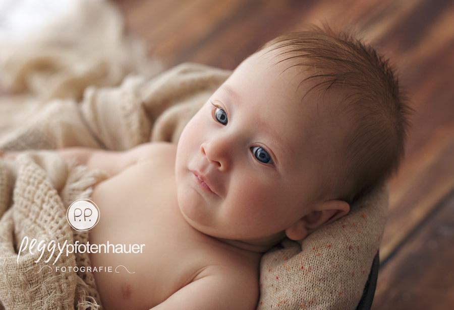 natürliche Babyfotografie Bamberg, Babyfotograf Volkach, Babyfotos Schweinfurt
