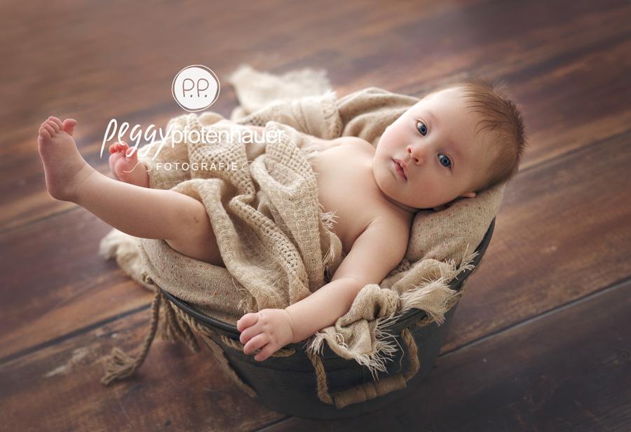 natürliche Babyfotos Bamberg, Babyfotograf Volkach, Babyfotos Schweinfurt