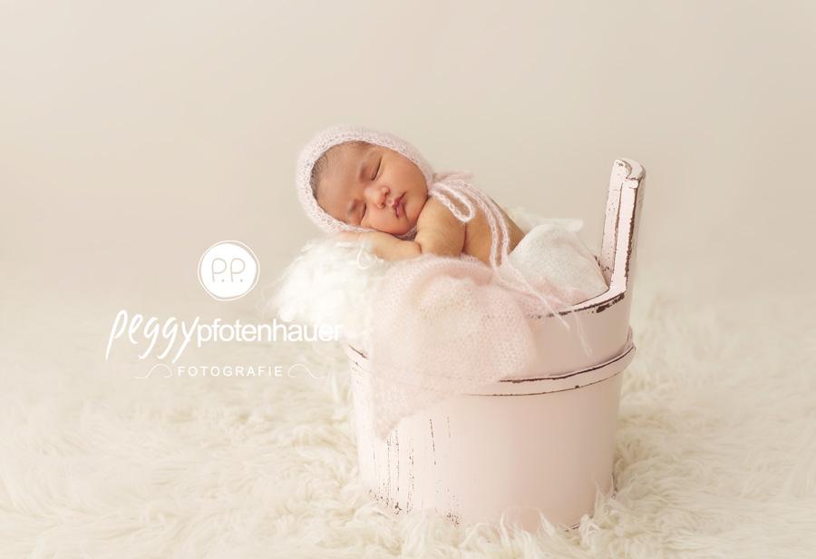 Babybilder Bamberg, Neugeborenenfotografie Bayern, neugeborenen in Bamberg, Neugeborenenfotograf Bamberg