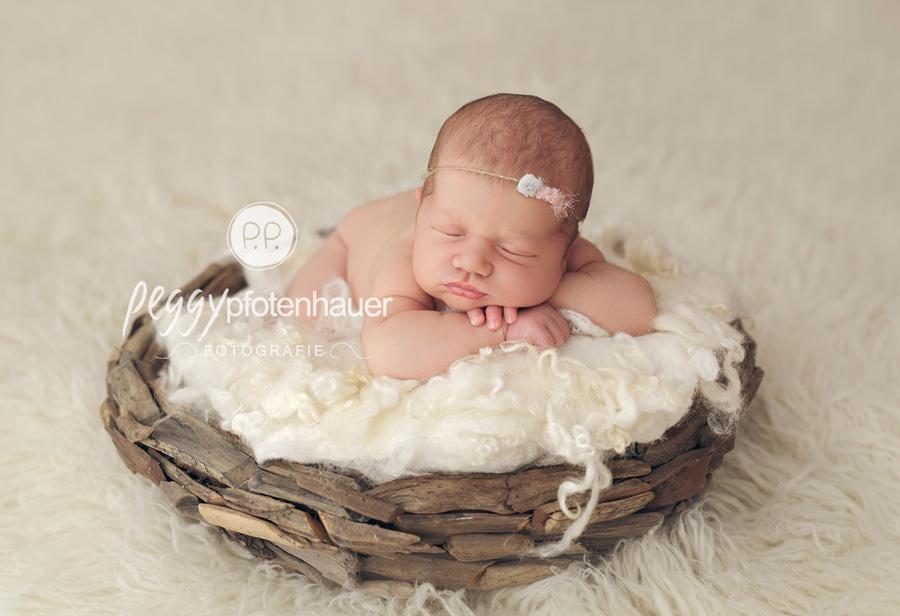 Babyfotograf Baunach, Babybilder Erlangen, Neugeborenenfotos Bamberg